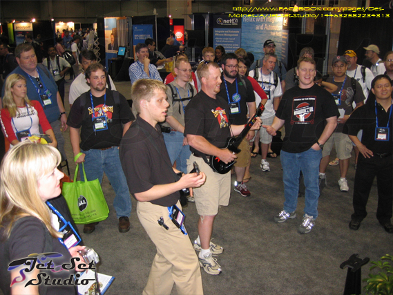 msteched20086
