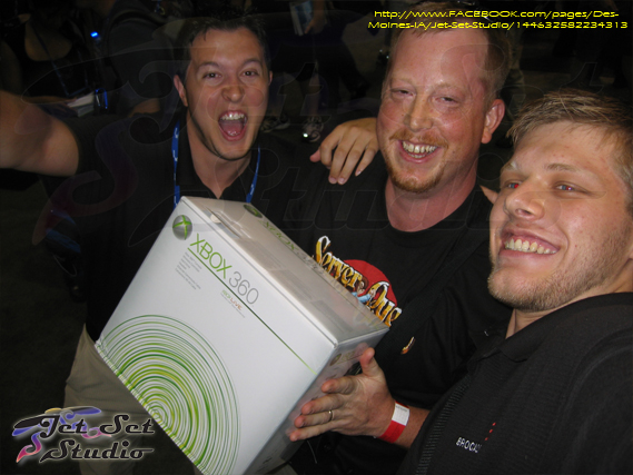 msteched20087