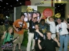 msteched20084