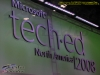 msteched20088