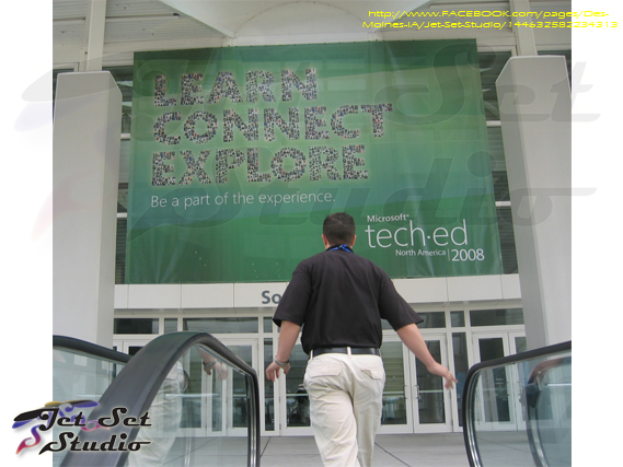 msteched20081