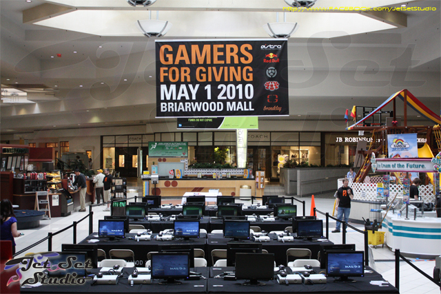 gamersforgiving20101
