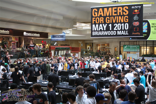 gamersforgiving20104
