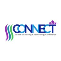 Connect 2013
